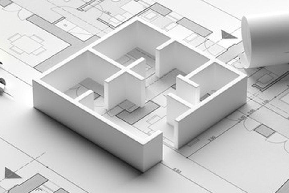Kolberg-Immobilien-News-02