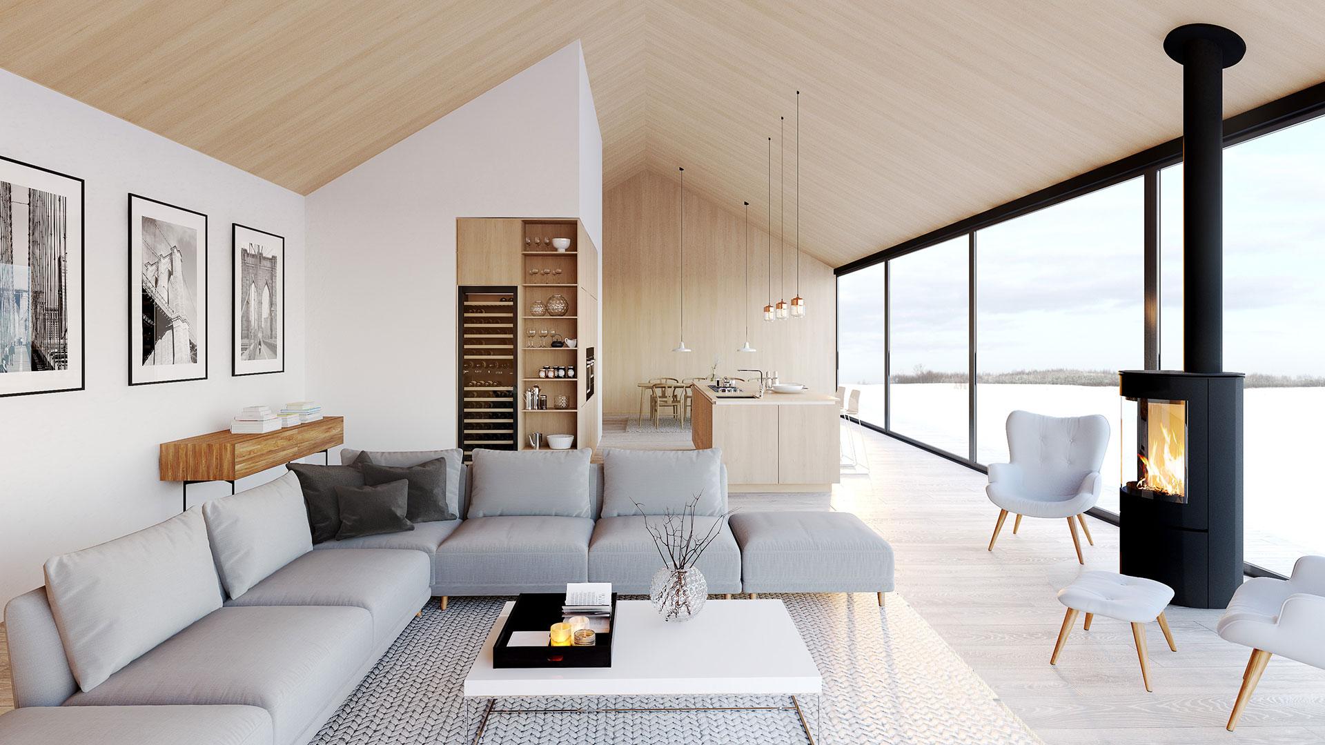 Kolberg-Immobilien-360-Grad-Besichtigung-1
