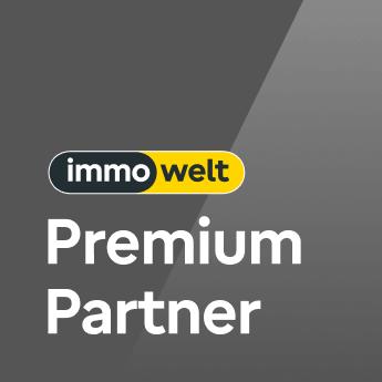 immowelt-premium-partner