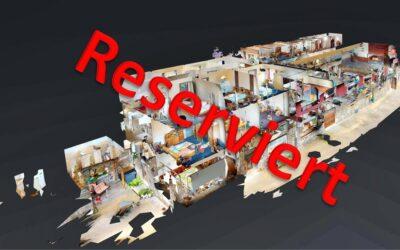 Wohn & Geschäftsobjekt vielseitig nutzbar